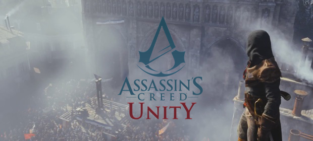 Assassin's Creed: Unity – Is it Doing Enough?