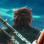 METAL MAX Xeno releases September 25 for PS4