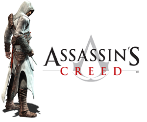 Has the Assassin's Creed III Setting Been Revealed (Update: Box Art Revealed)