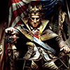 Assassin's Creed III: The Tyranny of King Washington Episode Two Review