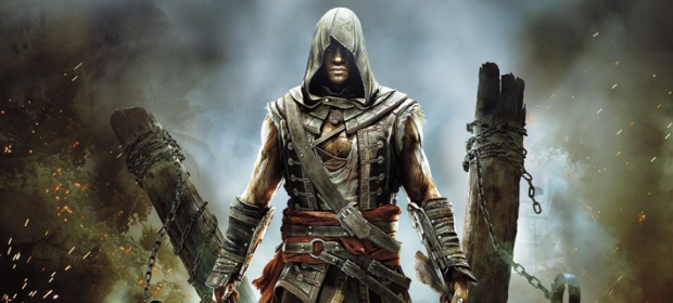 AC4 Black Flag Freedom Cry Review