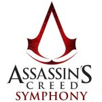 Assassin's Creed Symphony touring Europe and North America from June 2019, tickets on sale December 10