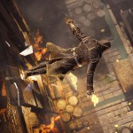 Assassin's Creed: Syndicate Preview – Have a Banana