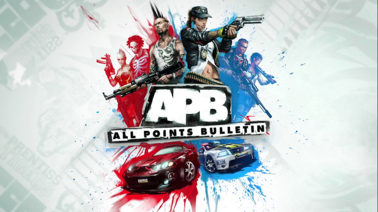 APB Reloaded featured
