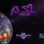 D!ngIt Streaming Service Partners With Ascended StarCraft League