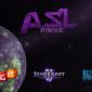 ASL StarCraft