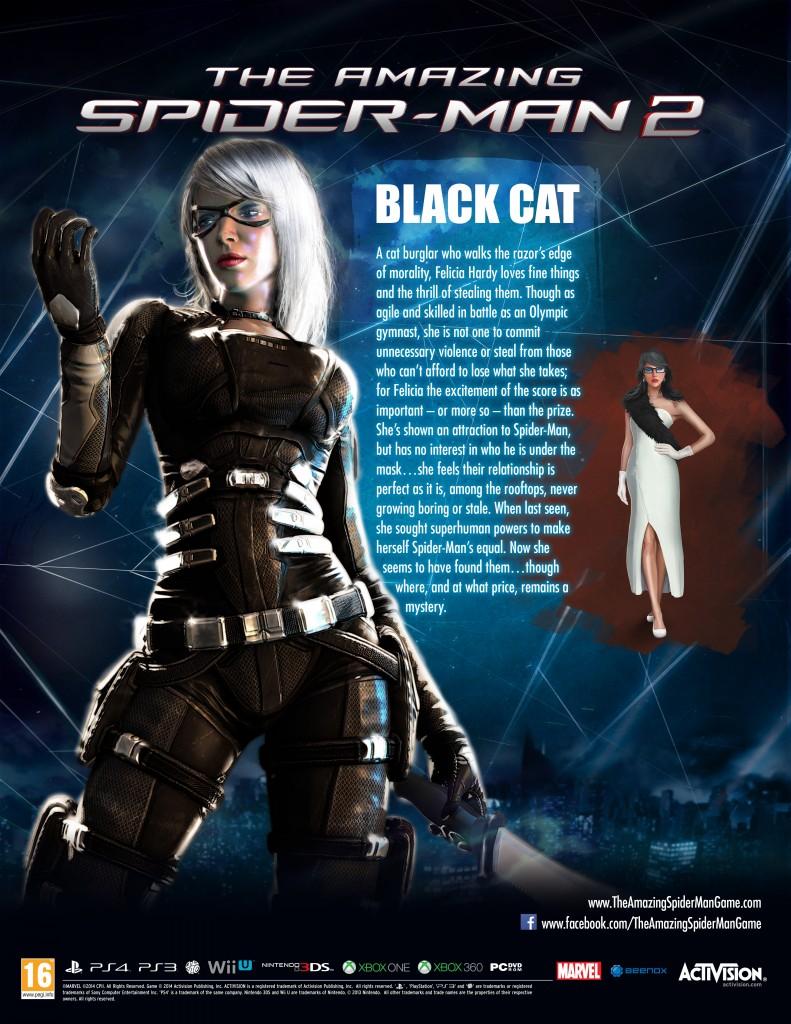ASM2_BlackCat_RevealSheet_EN_1396867531