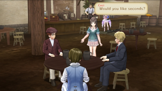 Atelier Totori: The Adventurer of Arland Review