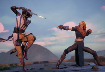 absolver-review