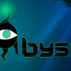 Abyss Review