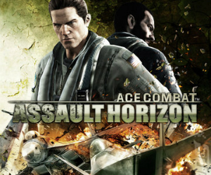 Ace-Combat-Asssault-Horizon-PC-Released