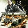 Ace Combat Assault Horizon Logo