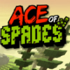 If You Like Minecraft, Just Imagine It with Guns and You've Got Ace of Spades – out Now!