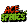 Ace-Of-Spades-100x1001