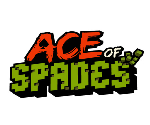 Ace-Of-Spades-Review