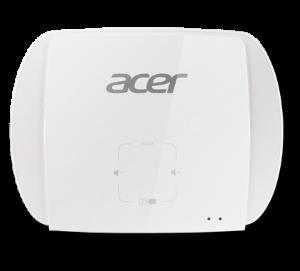 Acer c205 top