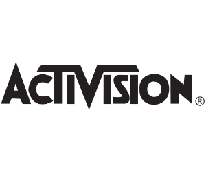 Activision-Leeds-to-Develop-All-Future-Handheld-Call-of-Duty-Titles
