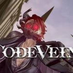 Code Vein Boss Guide: Oliver Collins