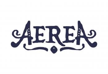 AereA_Logo_Blue-Big