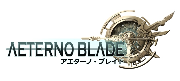 AeternoBlade Review