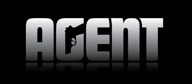 Agent Trademark Extended By Take Two