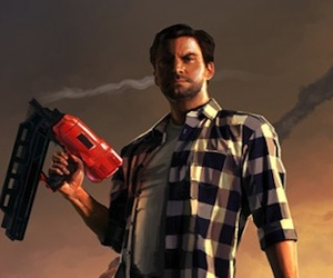"Remedy Entertainment Developing New ""Groundbreaking AAA Console Project"""