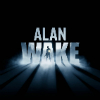 Alan Wake PC - Icon