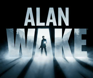 Alan Wake PC Review