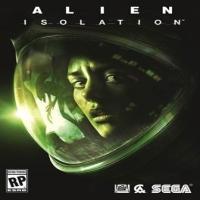 Alien: Isolation E3 Accolades Trailer Available