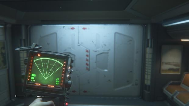 Alien: Isolation™_20140928154035