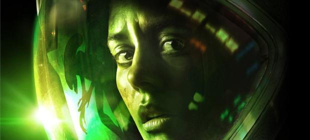 Alien Isolation preview featured