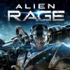 Alien Rage Review
