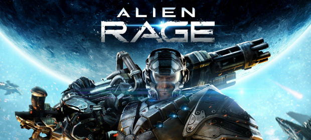 Alien-Rage-Featured-Image