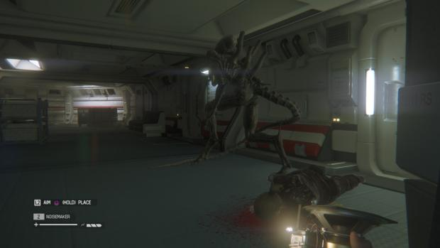 Alien: Isolation™_20140929190740