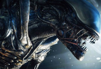Alien: The history of the xenomorphs in video games