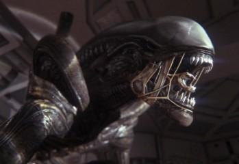 Alien_Isolation__1_