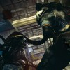 Aliens: Colonial Marines Gets First Post-Release Patch on 360