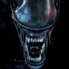 Aliens: Colonial Marines on Wii U is Cancelled