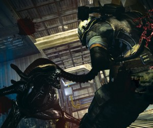 Aliens-Colonial-Marines-Gets-First-Post-Release-Patch-on-360