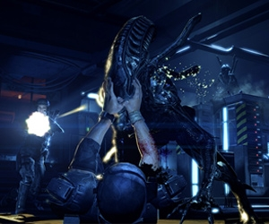 Aliens-Colonial-Marines-on-Wii-U-is-Cancelled