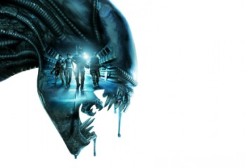 Aliens-Colonial-Marines-Feature