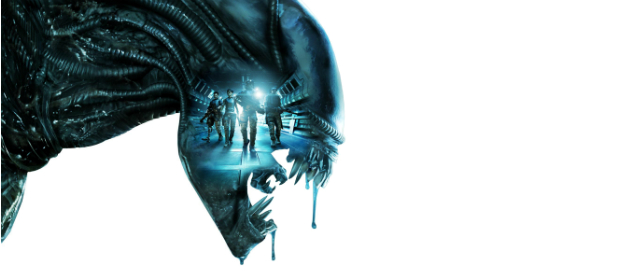 Aliens: Colonial Marines – PC Vs. Xbox 360 Comparison