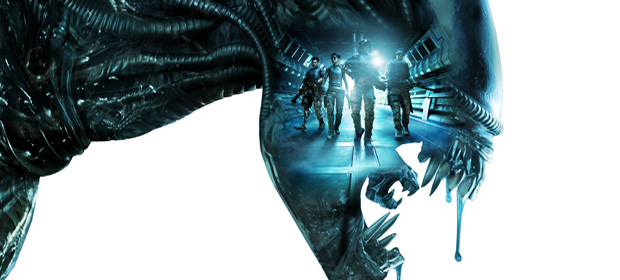 Opinion: Aliens: Colonial Marines – What Went Wrong?