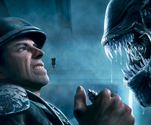 Aliens-Colonial-Marines-Was-Largely-Developed-by-Timegate-Studios-Not-Gearbox