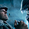 Aliens: Colonial Marines Was Largely Developed by Timegate Studios, Not Gearbox