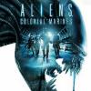 Aliens: Colonial Marines - Icon