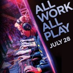 All Work All Play Movie Review