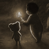 Among The Sleep 100x100
