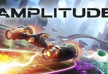 Amplitude-review