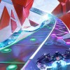 Harmonix Launches Kickstarter for Amplitude Remake